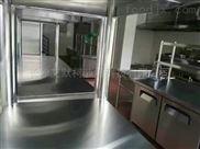 食堂厨具设备有哪些,2018食堂厨具设备