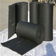 济南密度橡塑保温板厂家、Z大直径