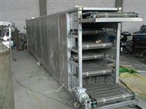 瓜子往复式链板烘干机按需求定制效率高