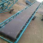 新疆 加长型皮带机 带式输送机价格