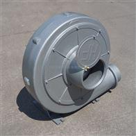 3.7KW原装HK-804宏丰鼓风机现货