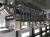 大桶桶装水灌装机