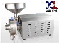 HK-860W全套五谷养生磨粉机器设备生产厂家