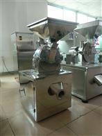 SWLF-200风冷式干果片粉碎机专业制造商