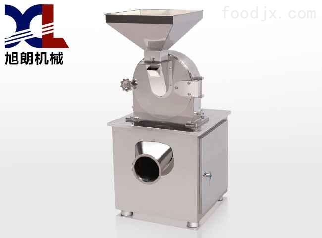广州大中小型小麦粉碎机设备厂家