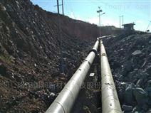 河南超高分子聚乙烯复合钢管厂家
