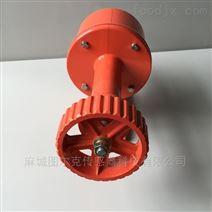 速度打滑检测器KSQ-3050K-2