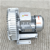 2QB 530-SAH26环保工程专用漩涡气泵/高压风机