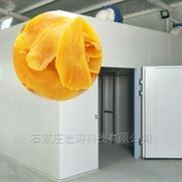 HT-220-红薯烘干机,木薯热泵干燥设备