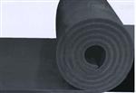 朝阳b2级橡塑保温板定做时间