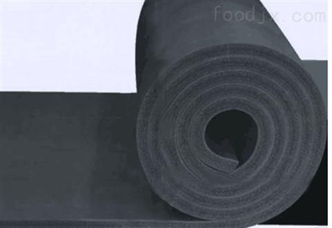 供应发泡橡塑保温板产品单价