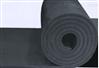 絕熱橡塑保溫板的具體性能