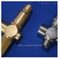 VOGEL 潤滑泵 分配器 控制閥 傳感器