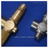 SWISSFLUID隔膜泵 旋塞泵 柱塞泵 球阀