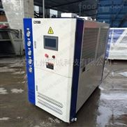 AG系列-湖南冷水机,湘潭冷水机组,冷却机