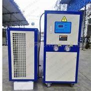 循環水冷卻器,冰水機