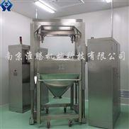 南京淮腾机械 HLT型提升式料斗混合机