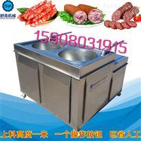 500猪肉香肠灌肠机 价格