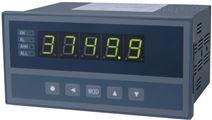 XSM/A-H-2-G-T2-A1-B1-S0-V0转速控制表