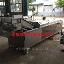厂家热销全自动海螺专用蒸煮机