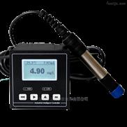 環保水處理溶氧儀 溶氧在線檢測儀 DO監測儀