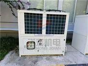 nhcool-低溫冷庫設備