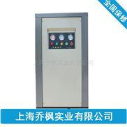 中型冷冻干燥机设备
