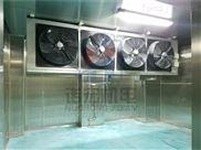 速凍冷庫設備