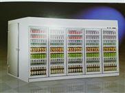 玻璃展示柜设备