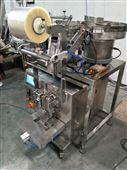 螺母垫片膨胀管螺丝点数包装机