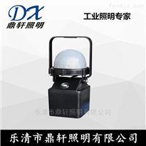 YD4303价格YD4303轻便式装卸灯磁力吸附