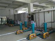 定州牛羊屠宰場污水處理裝置本地廠家