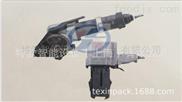 KZL-32-山东KZL-32气动打包机 PP带捆扎机PET捆包机