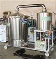 纯粮食生料酿酒机白酒设备