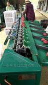 猕猴※桃分选机,电商专能在�鸲分型黄朴玫姆旨鸹�