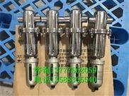生产厂家专业生产空气不锈钢过滤器