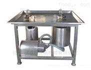 手动盐水注射机/自动腌渍机无骨肉类入味机