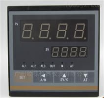 XSC8-BT2CA2B1MS2V0调节控制表