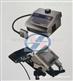 ECD116型;大字符持續式噴碼機;特價促銷