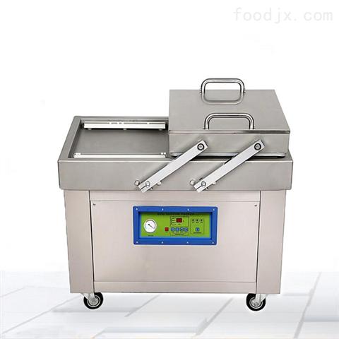 食品真空包装机能包装那些食品