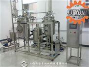 上海鲜榨果汁饮料生产线设备厂家