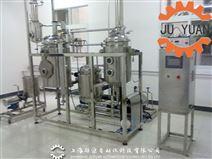 上海鮮榨果汁飲料生產線設備廠家