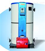 厂家直销CLHS0.24型供暖专用常压热水锅炉