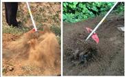 一機多用鋤草機背負式旋耕割草機廠家價格