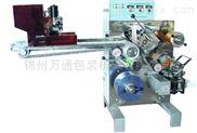 DPT130A型铝塑泡罩药品包装机