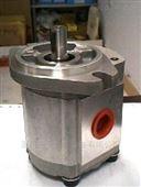 HGP-05A-F08R(齿轮泵特点)