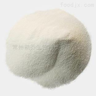 防腐剂原料肉桂酸钾