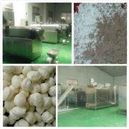 醚化淀粉生产线 变性淀粉设备
