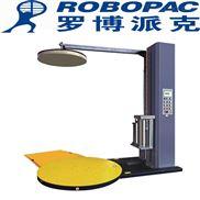 深圳宝安ROBOPAC压顶薄膜缠绕机维修