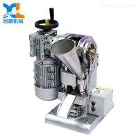 WYP-1.5广州旭朗化肥片剂压片机好用吗